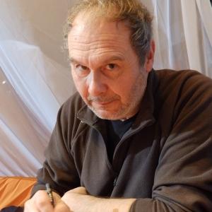 Alan Mets