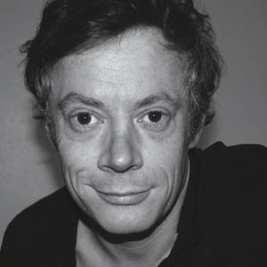 photo Édouard MANCEAU
