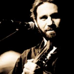 Photo Frank MARTY