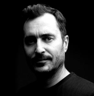 Ludovic Rocca