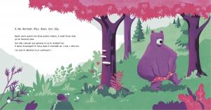 L'ours qui ne rentrait plus dans son slip - pages intérieures2