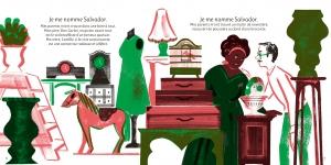 Salvador - page intérieure1