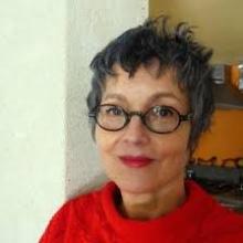 Annie Agopian