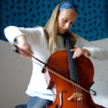 Photo Émilie STALH