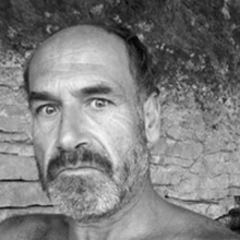 Gilles Serna