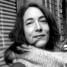 Jeanne Boyer