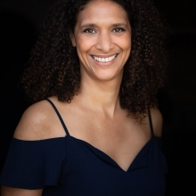 Marie-Audrey Simoneau