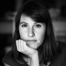 Marion Trintignant