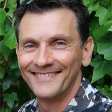Nicolas EON
