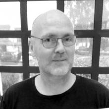Richard Marnier