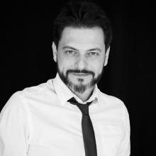 Stéphane Hervé