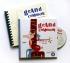 photo  livre cd + braille & gros caractères GRAND COMMENT