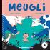 Meugli - livre CD
