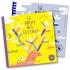 Livre CD braille Le bruit des lettres