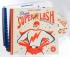 Papy Superflash - Livre CD braille et gros caractères