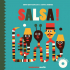 Salsa ! Livre CD mp3