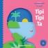 Livre CD Tipi Tipi TA